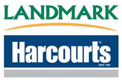 Landmark Harcourts