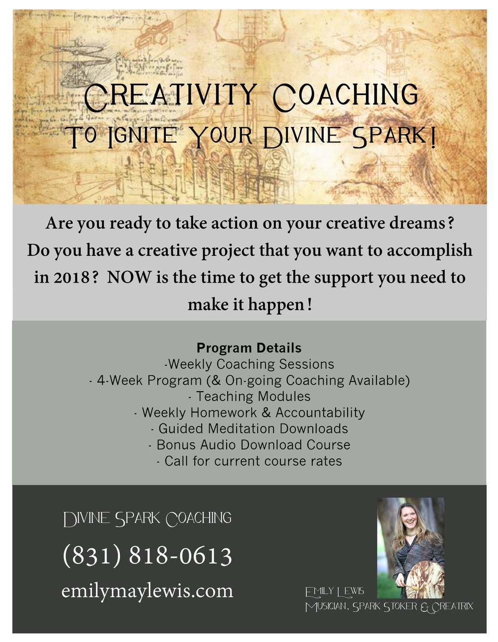 Creativity Coaching Flyer Current Rate.jpg