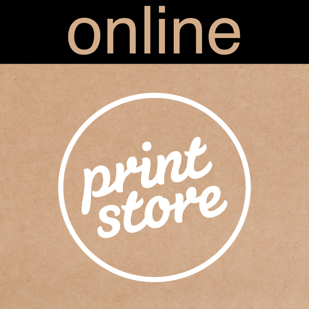 Notable Imprint web button print store-01.jpg