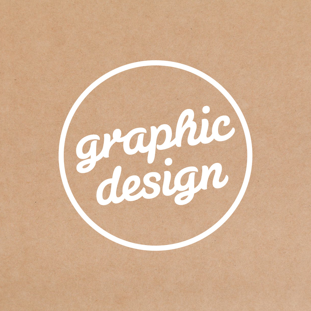 Notable Imprint web button graphic design-01.jpg
