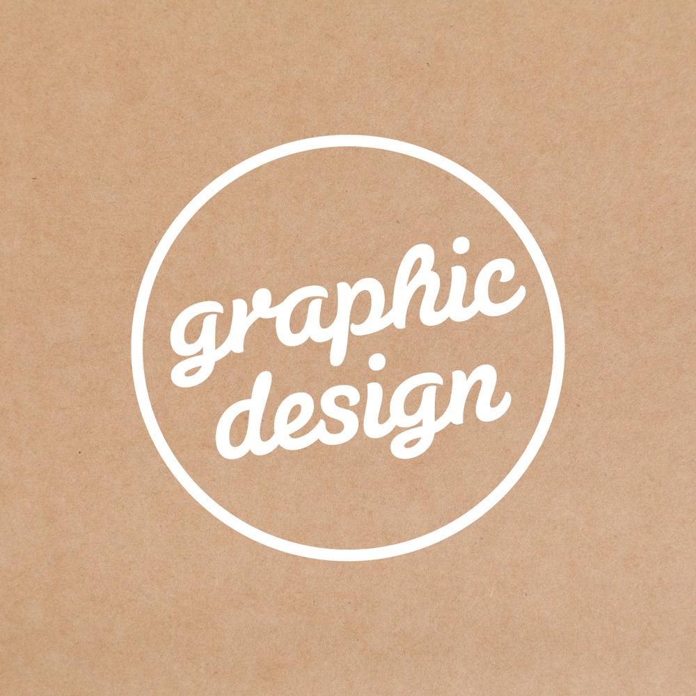 Notable Imprint web button graphic design-01.jpg