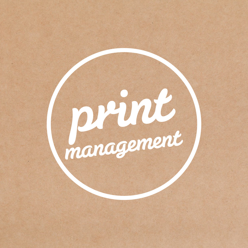 Notable Imprint web button print management-01.jpg