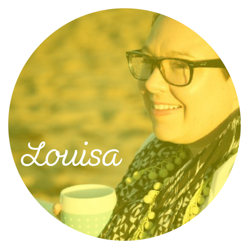 Notable Imprint web profile image Louisa-01.jpg