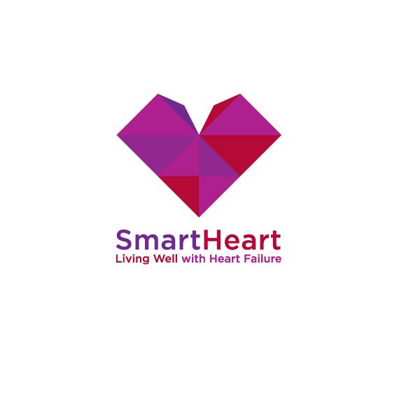 ST6844-SmartHeartcolour.jpg