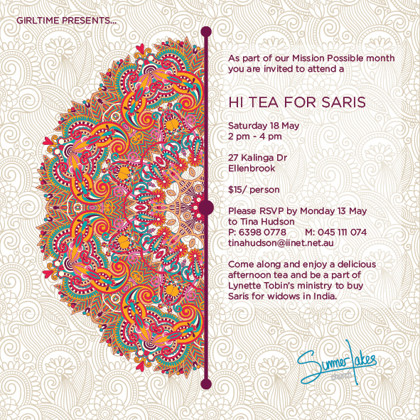 HI TEA FOR SARIS 13.jpg
