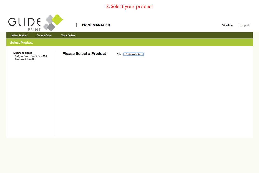 2.selectproduct.jpg