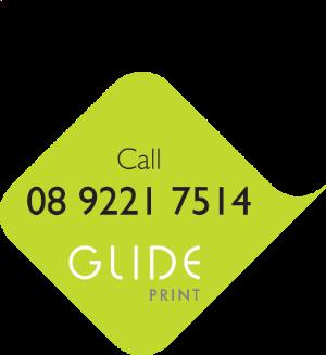 glide print.jpg