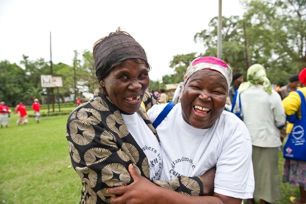 2 grandmothers laughing.jpg