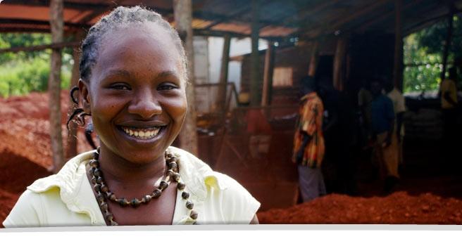 smiling worker.jpg