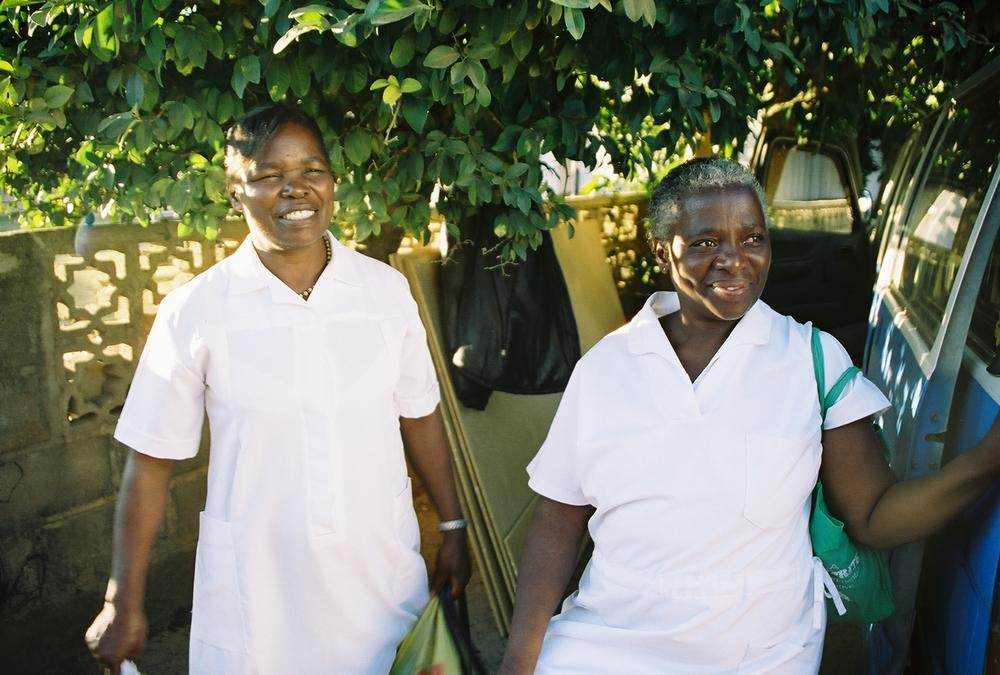 2 hospice workers.jpg