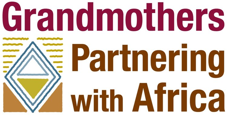 Grandmothers Partnering With Africa