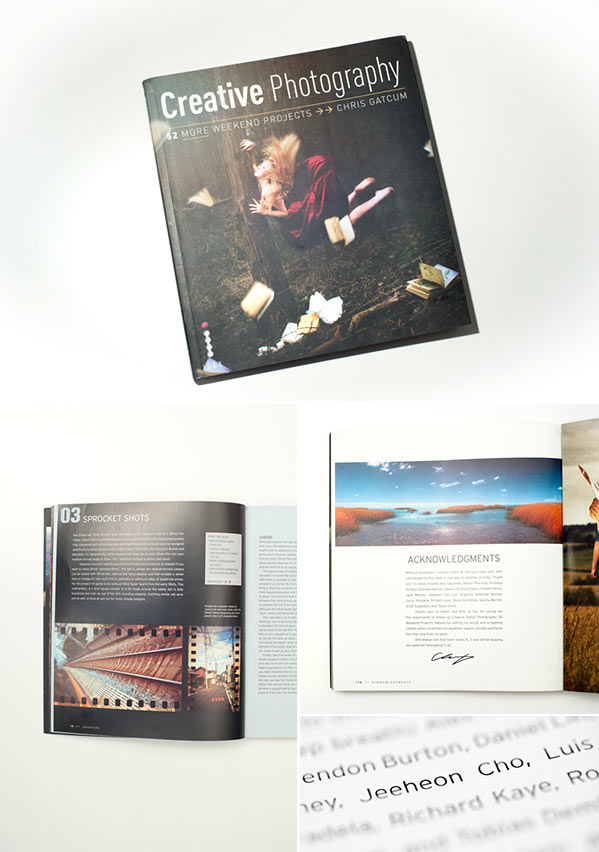 Creative-Photography-Book-Credits.jpg