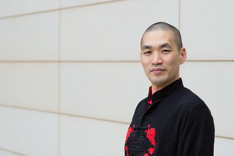 ann arbor tai chi photography photographer head shot portrait portraits headdshot commercial dojo 27.jpg