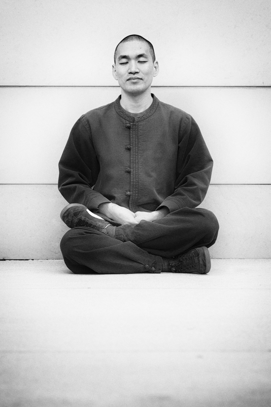ann arbor tai chi photography photographer head shot portrait portraits headdshot commercial dojo 1.jpg