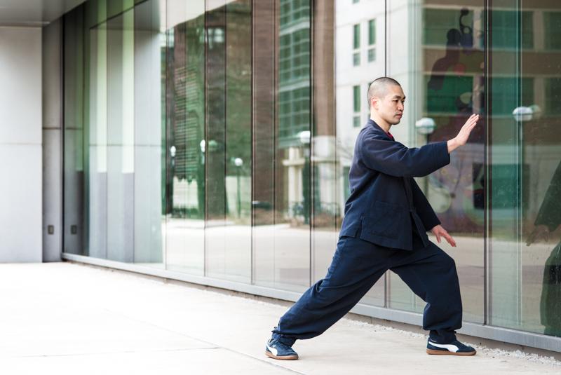 ann arbor tai chi photography photographer head shot portrait portraits headdshot commercial dojo 2.jpg