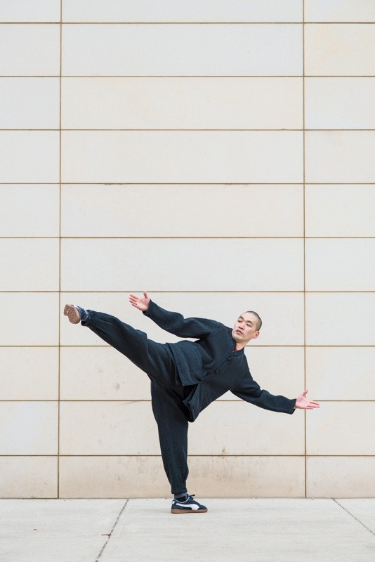 ann arbor tai chi photography photographer head shot portrait portraits headdshot commercial dojo 3.jpg