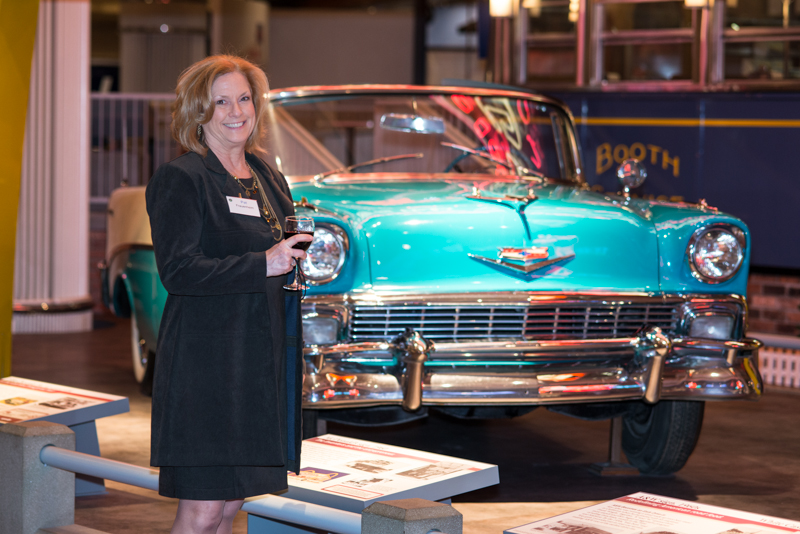 2013-04-17 Henry Ford Museum - small-14.jpg