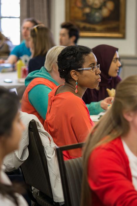 ann arbor event photographer university of michigan head shots portraits group headshots events-12.jpg