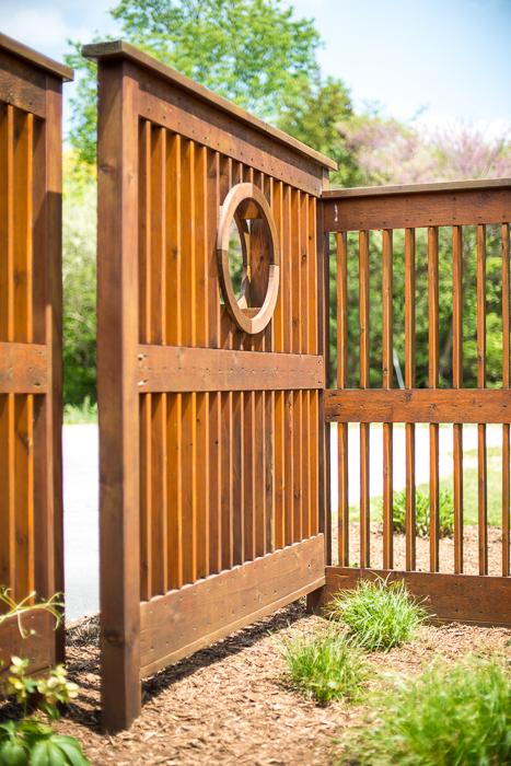 DSC_0453 - ann arbor photographer lotus garden.jpg