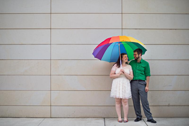 Anna & Eric--6.jpg