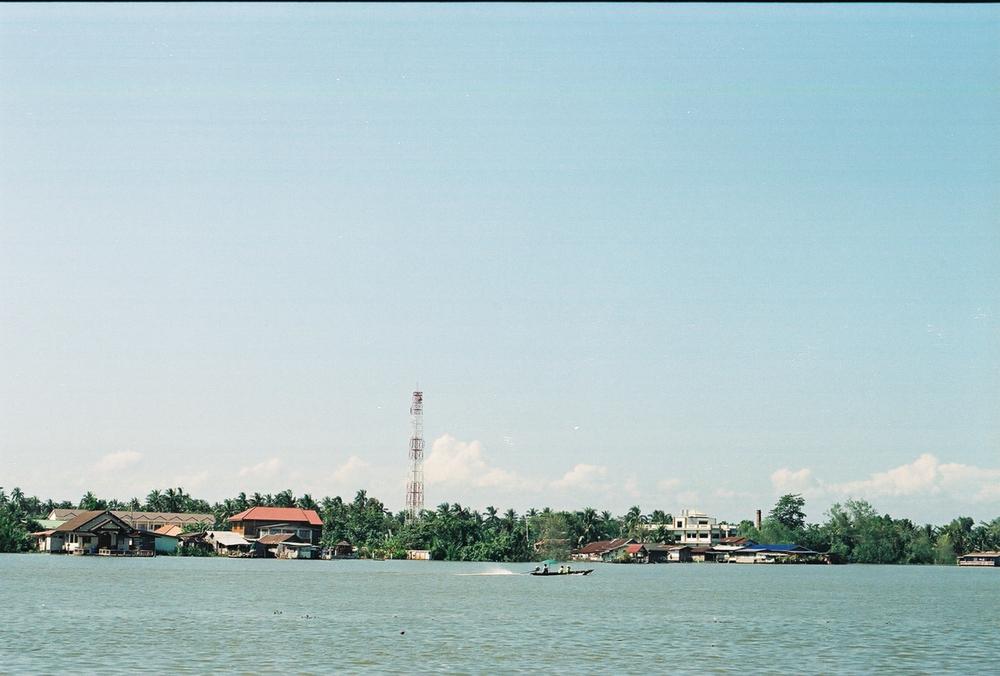 CNV000016.jpg