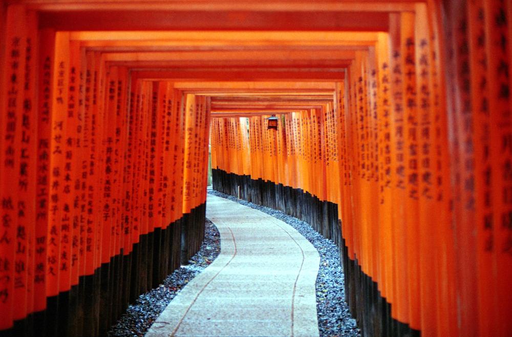 kyoto-001.jpg
