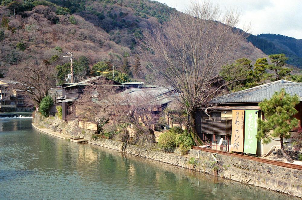 kyoto-005.jpg