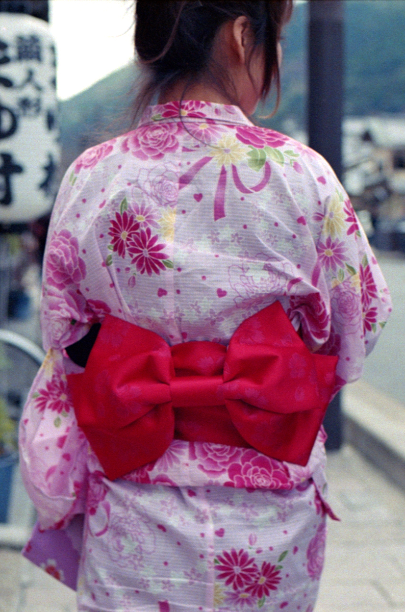 kyoto-007.jpg