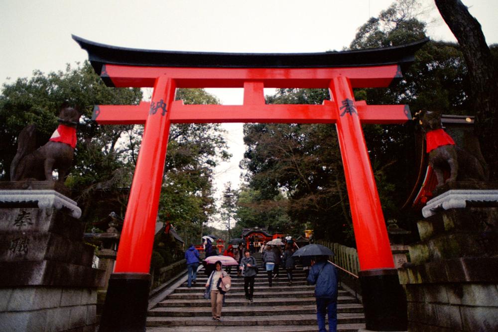 kyoto-008.jpg