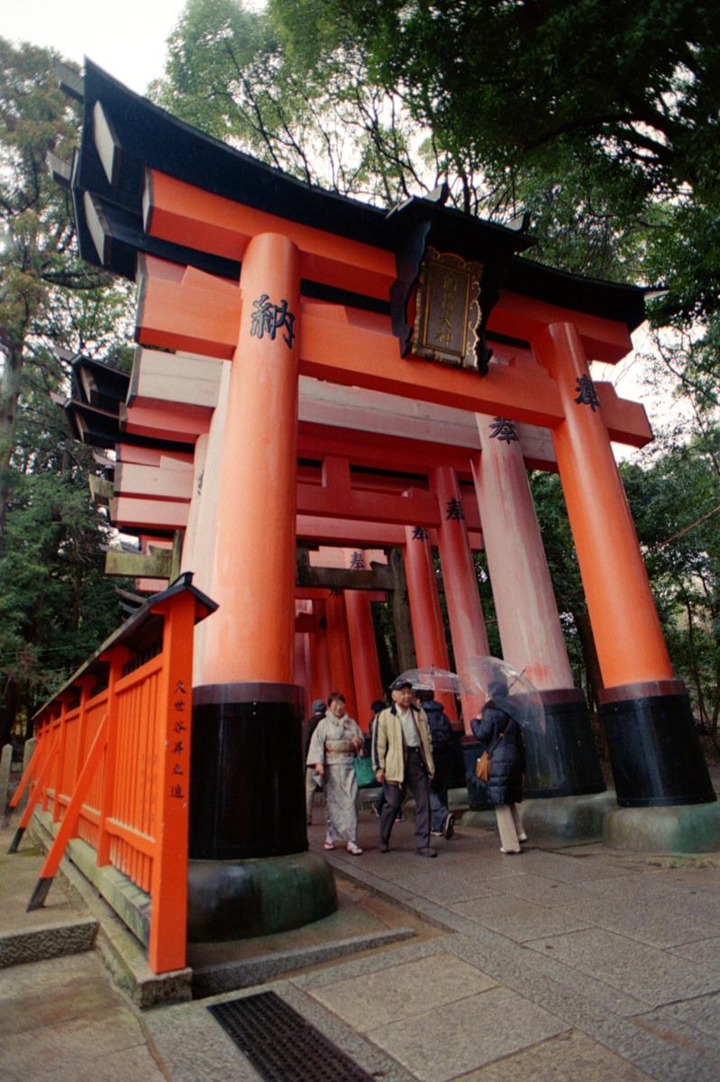 kyoto-009.jpg