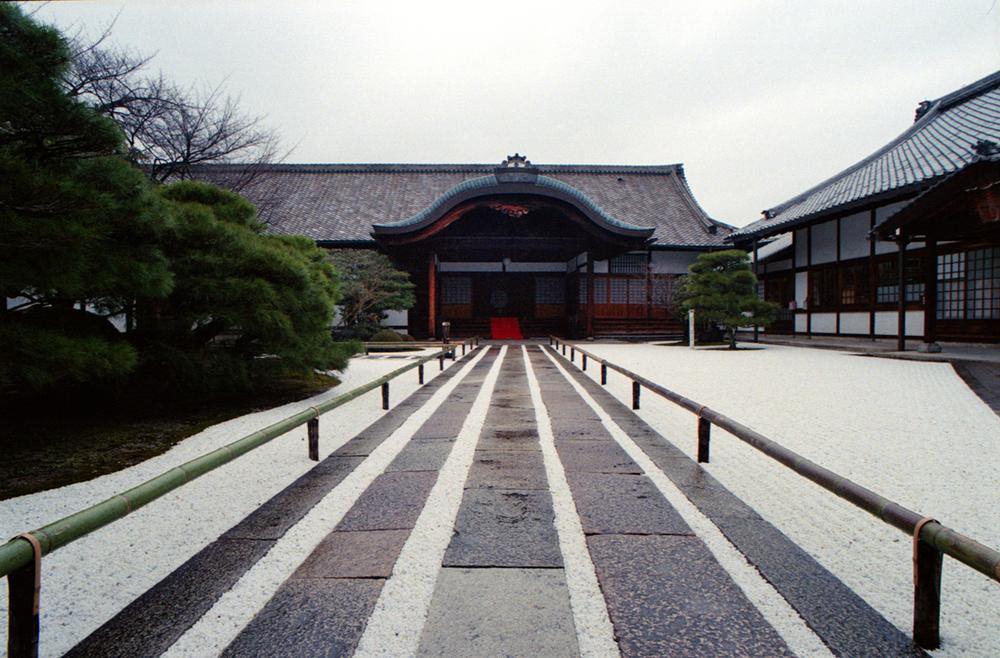 kyoto-010.jpg
