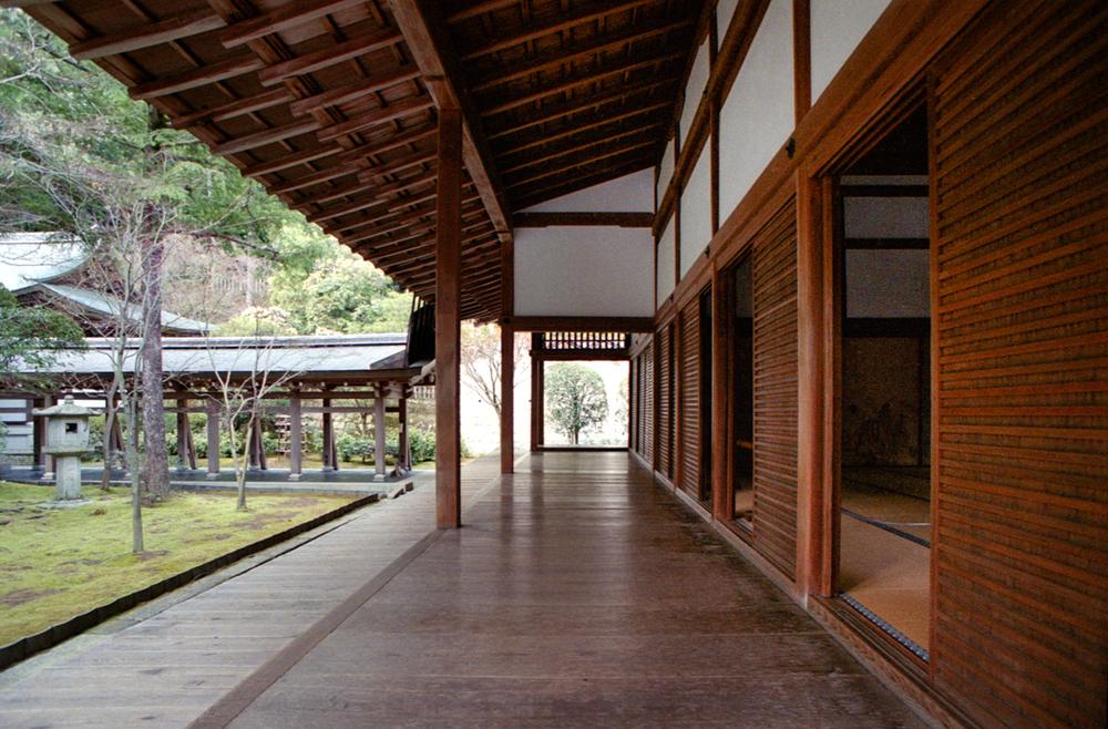kyoto-016.jpg