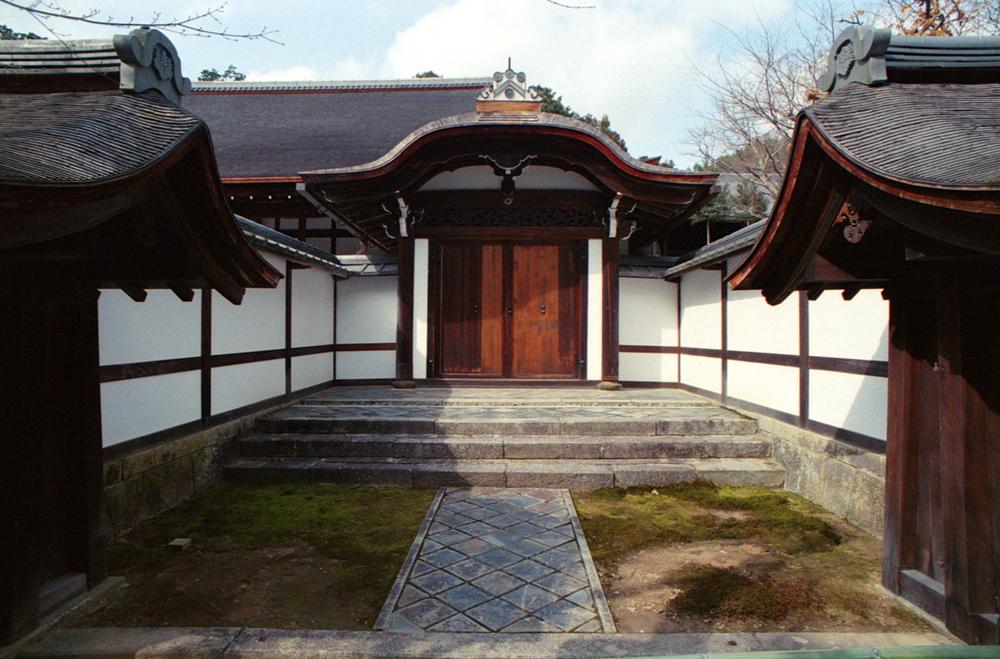 kyoto-018.jpg