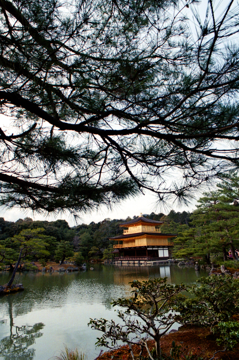 kyoto-020.jpg