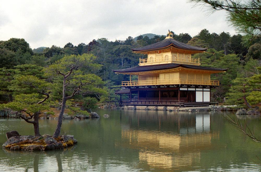 kyoto-022.jpg