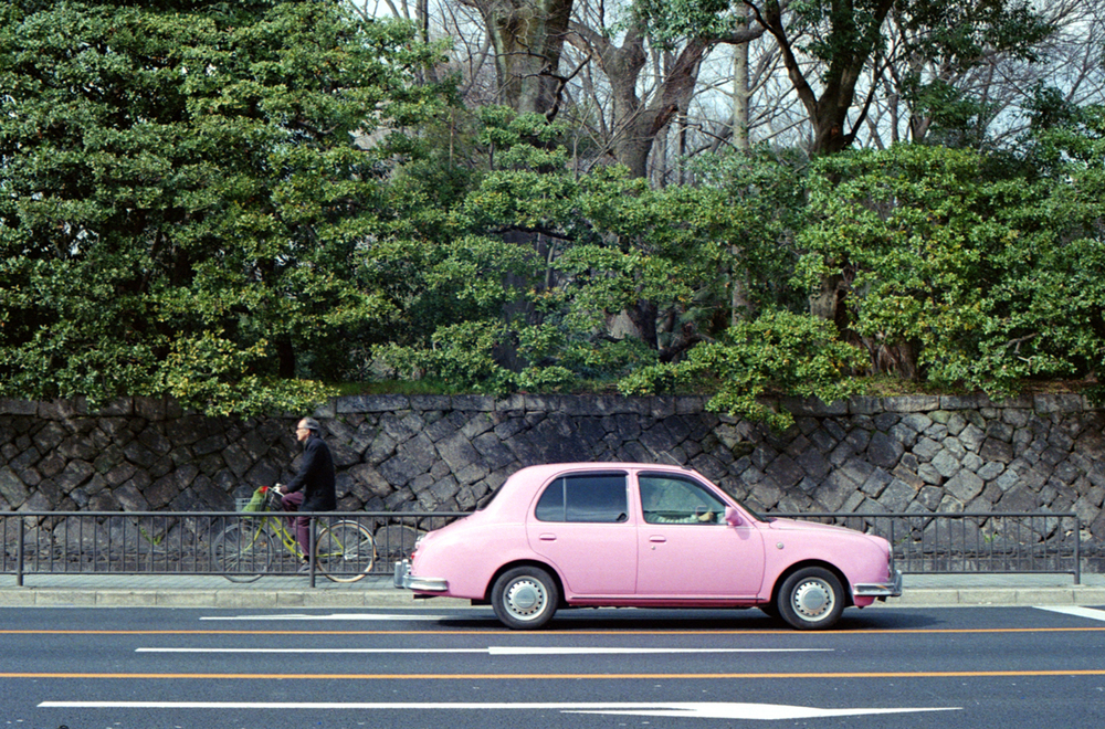 kyoto-027.jpg