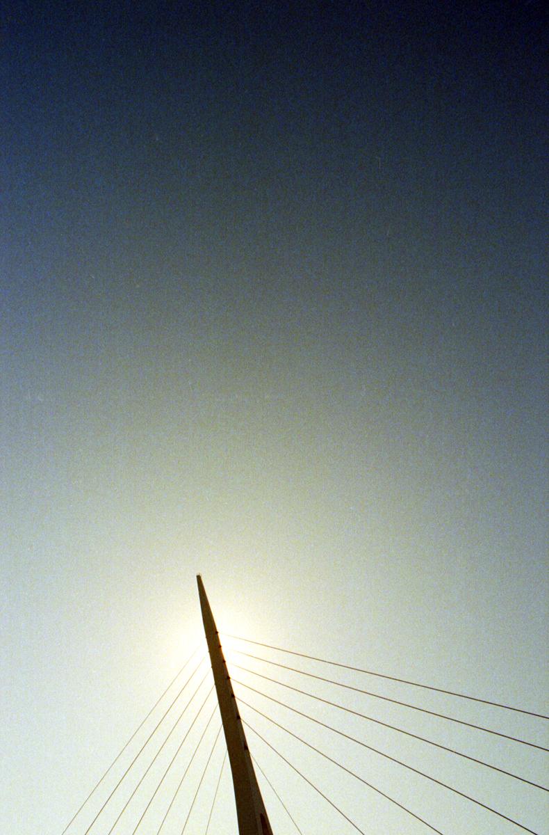 japan-014.jpg