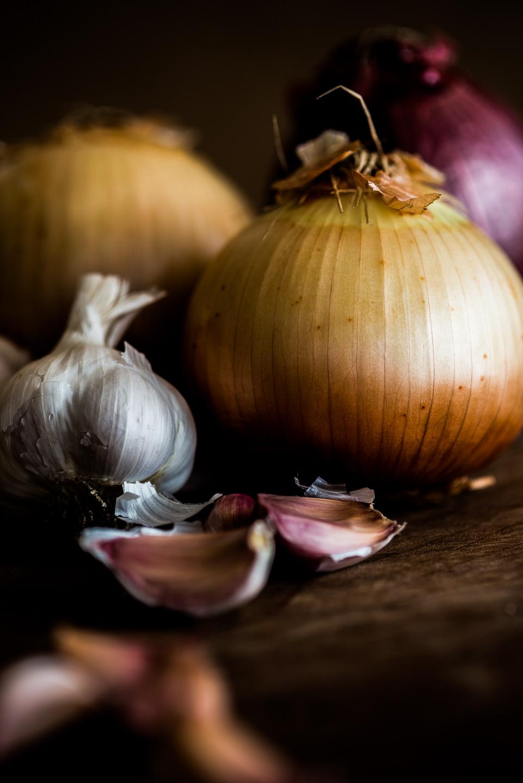 jeeheon-commercial-food-onions-002.jpg