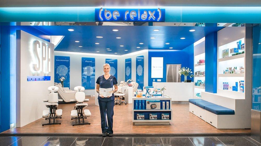 be_relax-005.jpg