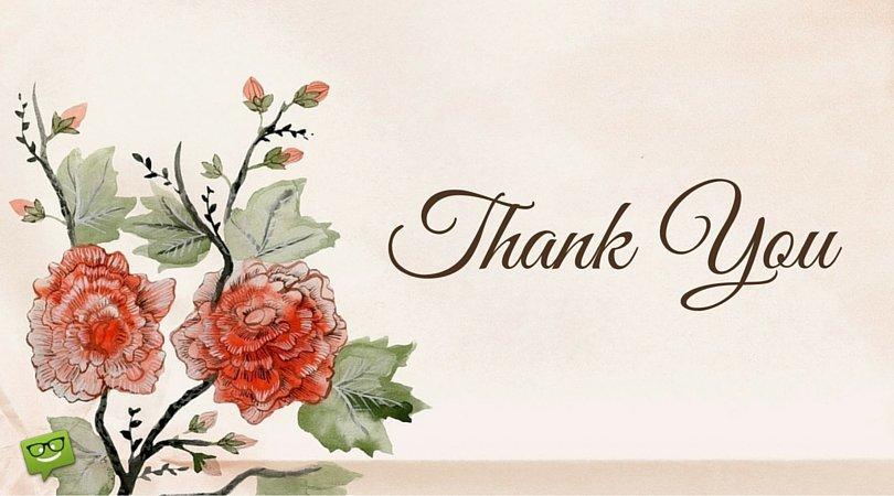 Thank-You-1.jpg
