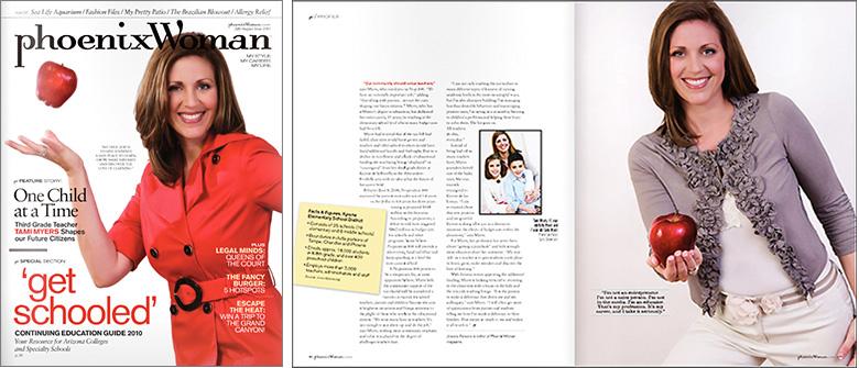 editorial10.jpg