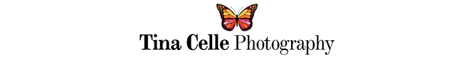 Scottsdale Photographer, Portrait Photography, Tina Celle