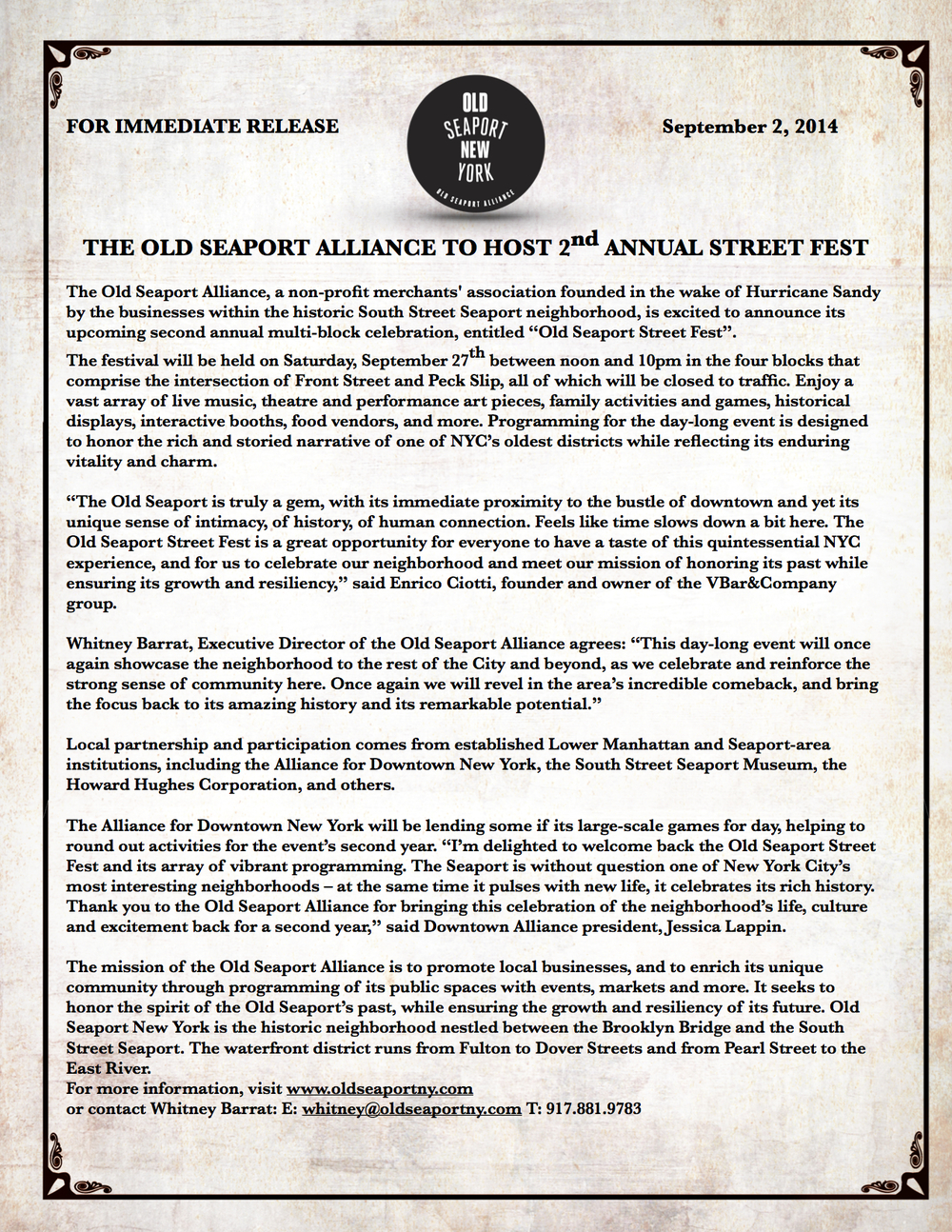 Press Release | Old Seaport Street Fest 2014 | High Res (dragged) 1.jpg