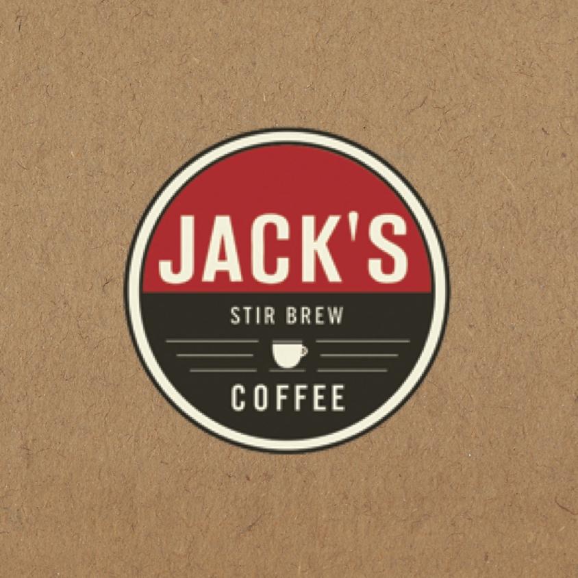 www.jacksstirbrew.com/
