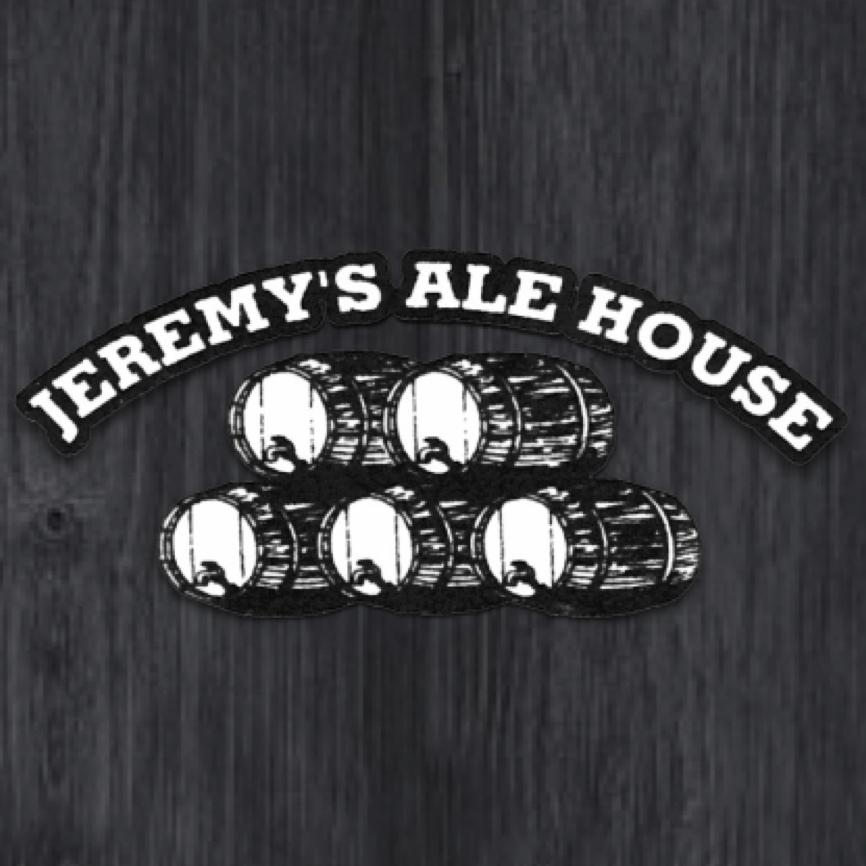 www.jeremysalehouse.com/