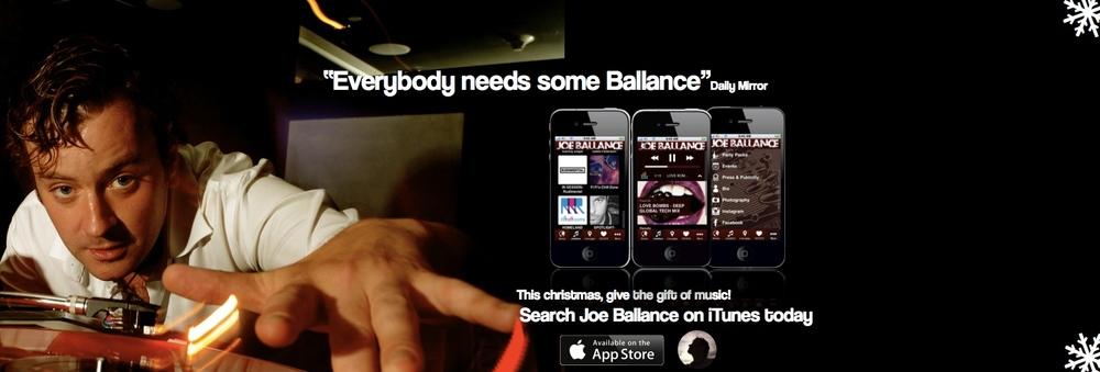 app poster 2.jpg