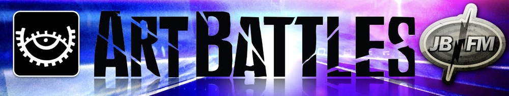 art battles banner.jpg