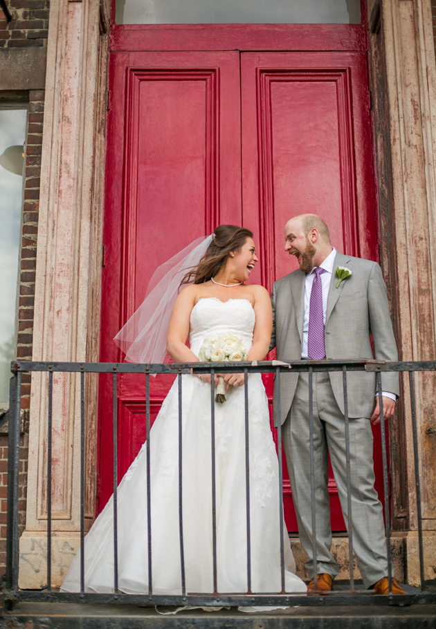 07Rustic-Meets-Urban-Brooklyn-Wedding-JoshuaZuckerman-Bride-Groom.jpg