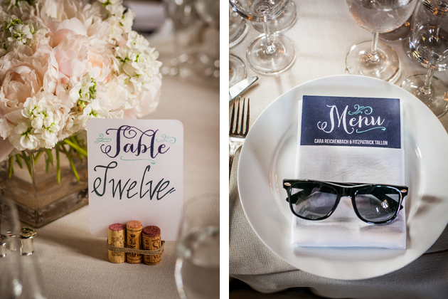 10Rustic-Meets-Urban-Brooklyn-Wedding-JoshuaZuckerman-table-numbers.jpg