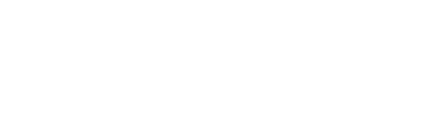 Ballance Entertainment